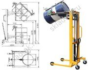 oil-tank-equipment-01-01